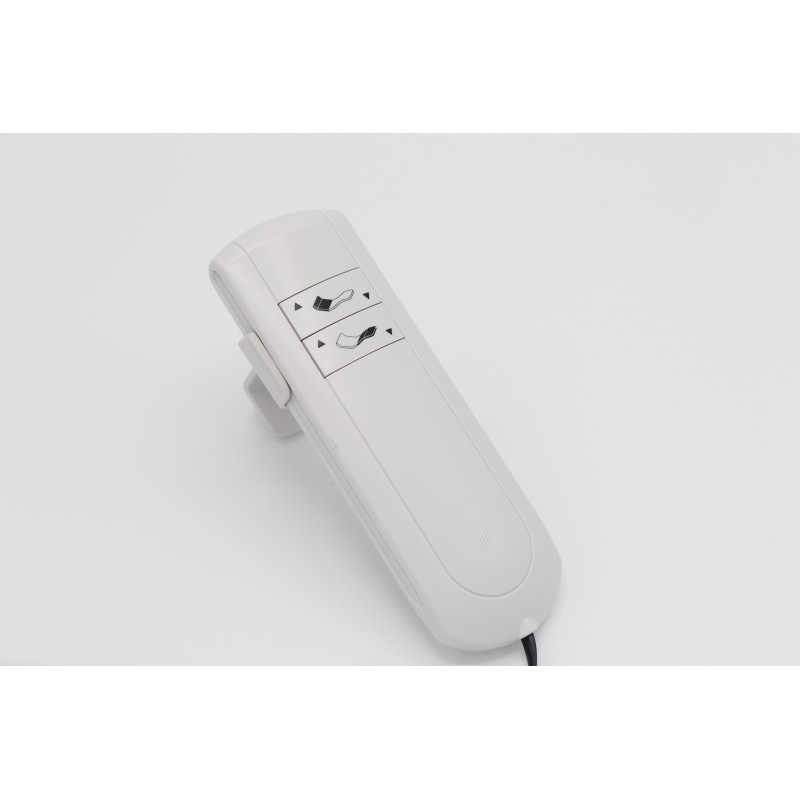 Hettich Mosys remote control with cable